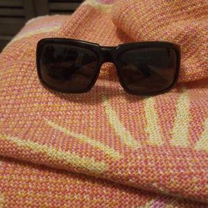 Costa Sunglasses